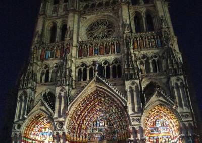 Amiens_cathedral_Son_et_lumière_001