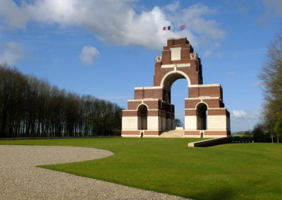 Thiepval_reference