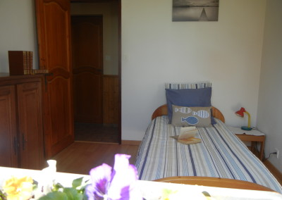 Chambre-RDC-picardie-maison-louer-somme