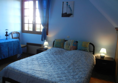 chambre-picardie-gite-somme
