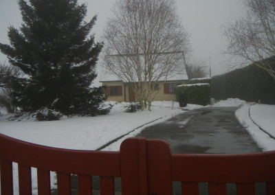 hiver-neige-picardie-gite-somme