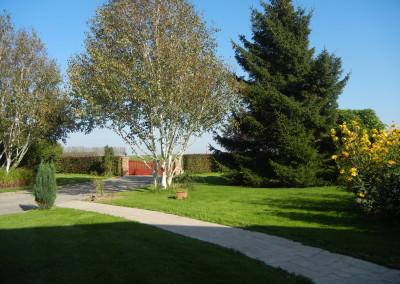 jardin-devant